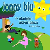The Ukulele Experience (Baby Edition) by Jonny Blu
