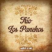Sabor a Mi by Trío Los Panchos