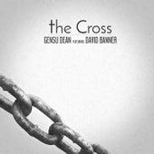 The Cross by Gensu Dean