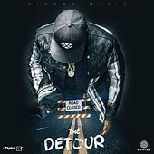 Play & Download The Detour by DJ Luke Nasty | Napster