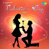 Valentine's Day - Tamil by Various Artists