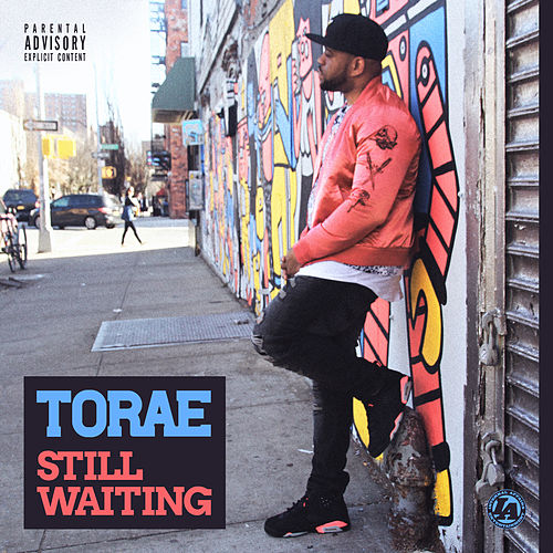 Still Waiting by Torae