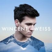 Irgendwas gegen die Stille by Wincent Weiss