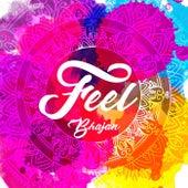Bhajan by Feel