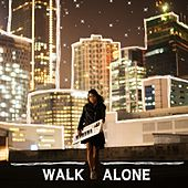 Walk Alone by Sabu