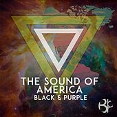 The Sound of America by Various Artists