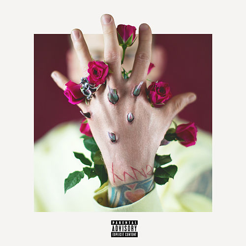 Trap Paris by MGK (Machine Gun Kelly)