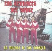 La Muerte De Los Fonseca (Grabacion Original Remasterizada) by Los Terribles Del Norte