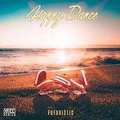 Play & Download Happy Dance by Futuristic | Napster