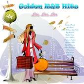 Golden R&B Hits: Lies, Lies, Lies von Various Artists
