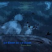 La Cara de la Luna by Various Artists