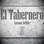 El Tabernero by Various Artists