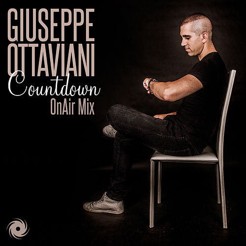 Countdown (OnAir Extended Mix) by Giuseppe Ottaviani