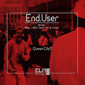 Play & Download Queen City 17 by Enduser | Napster