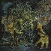 Murder of the Universe von King Gizzard & The Lizard Wizard