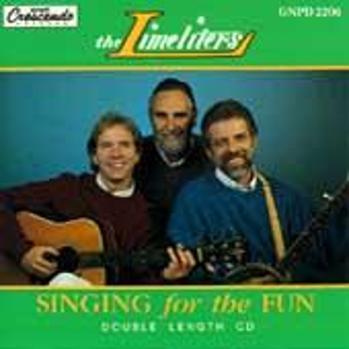 Play & Download Singing For The Fun by The Limeliters | Napster