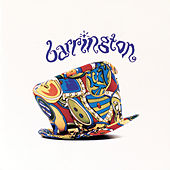 Play & Download Barrington by Barrington Levy | Napster
