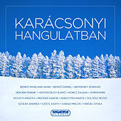 Karácsonyi hangulatban by Various Artists
