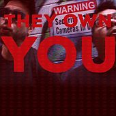 They Own You by Catharsis