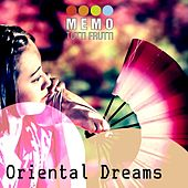 Oriental Dreams by Various Artists
