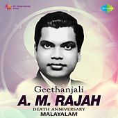 Play & Download Geethanjali - A.M. Rajah by Various Artists   Napster
