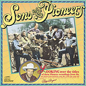 Play & Download Columbia Historic Edition by The Sons of the Pioneers | Napster
