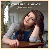 Just In Case by Catherine McGrath