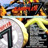 Play & Download Greensleeves Sampler 7 by Various Artists | Napster