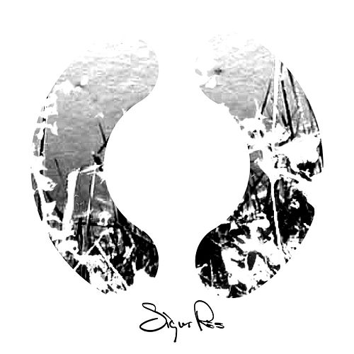 () by Sigur Ros