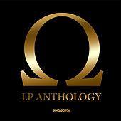 Omega LP Anthology by Omega