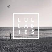 Lullabies by Lullabies