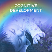 Play & Download Cognitive Development – Baby Music, Educational Songs, Brilliant, Little Baby, Growing Brain, Mozart, Beethoven by Baby Mozart Orchestra | Napster