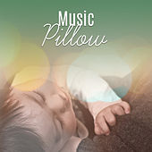 Music Pillow – Lullabies for Baby, Sweet Nap, Deep Sleep, Calm Newborn, Baby Music, Mozart, Beethoven by First Baby Classical Collection