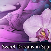 Sweet Dreams in Spa – Healing Music, Pure Massage, Deep Sleep, Wellness Sounds, Peaceful Mind, Melodies for Relaxation by S.P.A