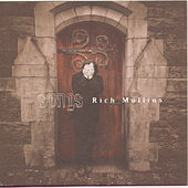 Play & Download Songs by Rich Mullins | Napster