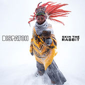 Skin the Rabbit (Edit) by Dispatch