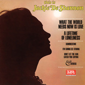 Play & Download This Is Jackie DeShannon by Jackie DeShannon | Napster