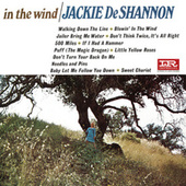 In The Wind by Jackie DeShannon