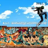 K.W.C. by StiLL G