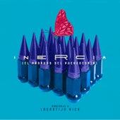 Inercia, el Párpado del Puercoespín by Various Artists