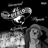 Play & Download Payasito by Banda El Pueblo | Napster