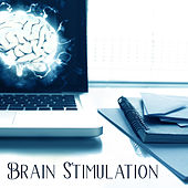 Brain Stimulation – Music for Study, Easy Work, Deep Focus, Concentration Songs, Classical Melodies for Better Memory, Mozart, Beethoven by Studying Music