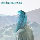 Play & Download Soothing New Age Music – Relaxing Sounds to Rest All Night, Stress Relief, Calm Night Music, Sleep Well, Sweet Dreams by Chakra's Dream | Napster