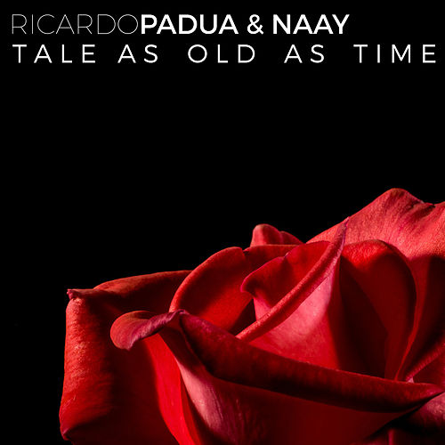 Tale As Old As Time by Ricardo Padua
