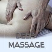 Deep Massage – Relaxation Music for Spa, Wellness, Deep Sleep, Calmness & Harmony, Asian Zen Spa, Peaceful Mind, Nature Sounds by Deep Sleep Relaxation