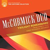 Twilight Remembered by Various Artists