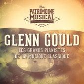 Les grands pianistes de la musique classique : Glenn Gould (« Le clavier bien tempéré ») von Glenn Gould