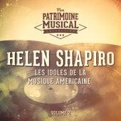 Les idoles de la musique américaine : Helen Shapiro, Vol. 2 von Helen Shapiro