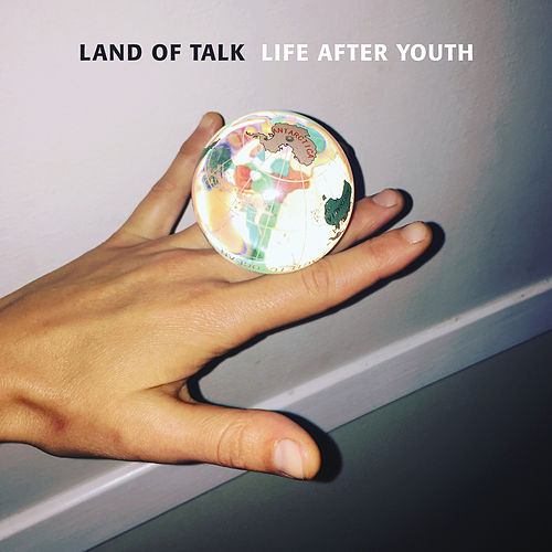 Loving by Land Of Talk