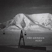 Aged by Pär Grindvik